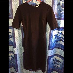 Babaton Dress Sz 6
